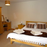 ‪Yew Tree Farm Bed & Breakfast‬