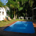 Фотография O Lar Do Ouro Guest Lodge