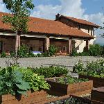 Photo of Agriturismo Tetto Garrone