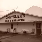 Chrysler's Bed and Breakfastの写真