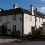 Innkeeper's Lodge Loch Lomond의 사진