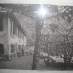  1920