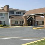 AmericInn Lodge & Suites Harrington