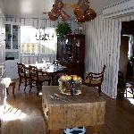 Davies House Inn Georgetown Bed & Breakfast의 사진