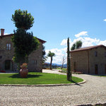 Agriturismo Antico Fio