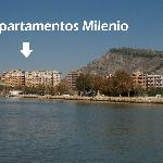 Photo of Apartamentos Milenio