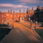 Champneys Tring
