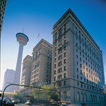 Photo of The Fairmont Palliser Calgary