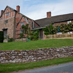 Dippersmoor Manor