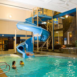 Best Western City Centre Inn Edmonton
