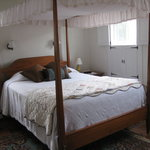 The Inn at Strawbery Banke
