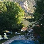 Foto Holiday Hotel Dalyan