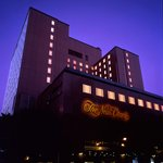 Photo of New Otani Inn Sapporo