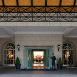 Photo de Four Seasons Hotel Dublin
