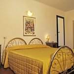 Albergo Firenze