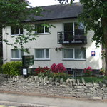 Rothay Lodge Guest House