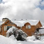 Galileo Boutique Hotel  Bariloche
