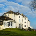 Tewkesbury Park Hotel, Golf & Country Club