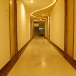 Photo of Vrinda Hotel