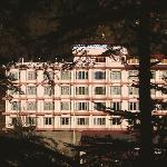 Photo of Hotel Silverine