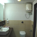 Hotel Vallabh Darshan照片