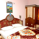 Photo de Hotel Sarkar Palace