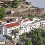 Photo of Hotel India Mussoorie