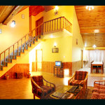 Photo of Wood Valley Cottages Manali