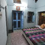 Photo of Gopal Guest House