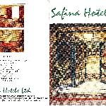 Photo of Safina Hotels Ltd