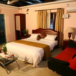 Sreeragam Luxury Villa Retreat의 사진