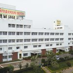  Sivaranjani Hotel