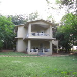 Panna Tiger Resort