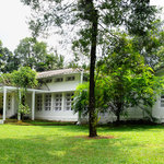  Evergreen Estate Bungalow
