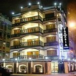 Photo of Hotel Panasia International