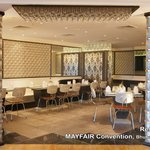 Photo of Mayfair Convention