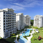 Photo of Jaco Bay Condo Hotel by Ramada