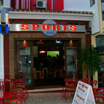 Photo of Sports Cafe
