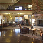 Best Western High Country Inn