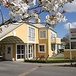Photo of Birchwood Manor Motel Invercargill