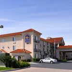 Best Western Salinas Valley In