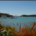 Φωτογραφία: Summit Apartments Airlie Beach