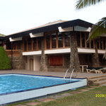 Photo of Koggala Beach Hotel