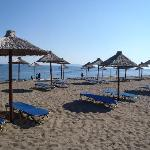 Φωτογραφία: Candia Maris Resort & Spa Crete