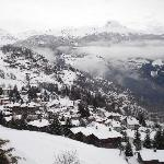 Photo of Hotel Caprice des Neiges