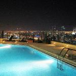 Billede af Marriott Executive Apartments Manama