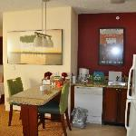 Residence Inn Miami Aventura Mall