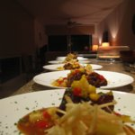 Cozumel Chef - Food Tours & Private Chef / Culinary Services