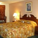 Foto de Country Inn & Suites Sunnyside