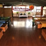 Arica Surf House